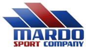 Mardosport.it